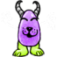 chanez MonsterID Icon