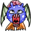 ne0ca62 MonsterID Icon