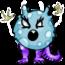 buzz MonsterID Icon