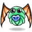 Rafff MonsterID Icon