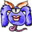 Anais MonsterID Icon