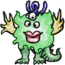 nourrit MonsterID Icon