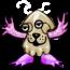 Ciro MonsterID Icon