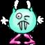 Ryu MonsterID Icon