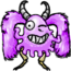 Chana MonsterID Icon
