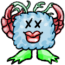 Fun-blog MonsterID Icon