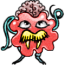 cupidon MonsterID Icon