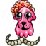 lilou MonsterID Icon
