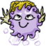 boubou MonsterID Icon