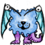 Pitchoune MonsterID Icon