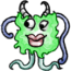 madeinmadinina MonsterID Icon