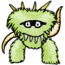 rufenacht MonsterID Icon