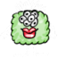 r4i MonsterID Icon