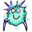 Annie MonsterID Icon
