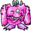 AcidRain MonsterID Icon