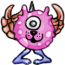 tangi-56 MonsterID Icon