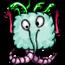 delanouille MonsterID Icon