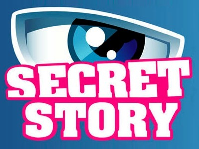 secret story beuvry.jpg