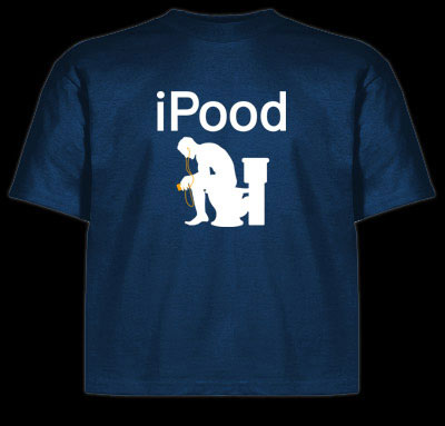 iPood 2