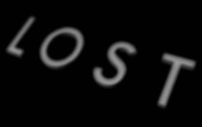 Lost : Saison 4