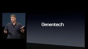keynote iPhone SDK 19