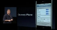 keynote iPhone SDK 46