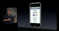 keynote iPhone SDK 47