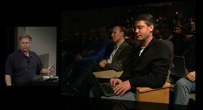 keynote iPhone SDK 53