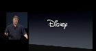 keynote iPhone SDK 59