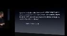 keynote iPhone SDK 60