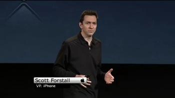 keynote iPhone SDK 69