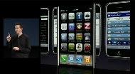 keynote iPhone SDK 77
