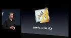 keynote iPhone SDK 138