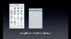 keynote iPhone SDK 140