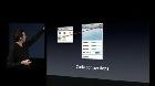 keynote iPhone SDK 146