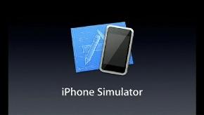 keynote iPhone SDK 161