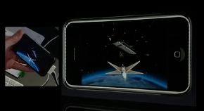 keynote iPhone SDK 177