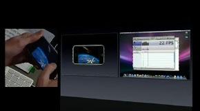 keynote iPhone SDK 182