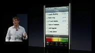 keynote iPhone SDK 194