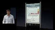 keynote iPhone SDK 195