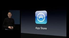 keynote iPhone SDK 217