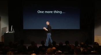 keynote iPhone SDK 259
