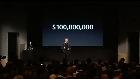 keynote iPhone SDK 267