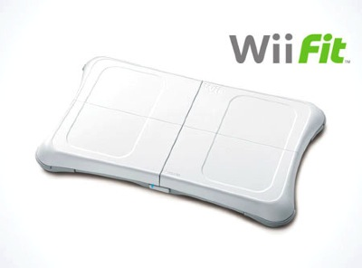 wii sexy