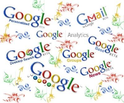 image logos google