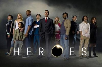 image heroes