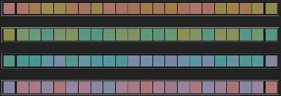 image couleur