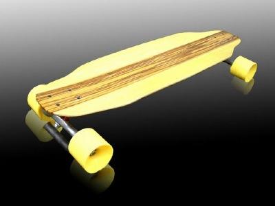 image skate