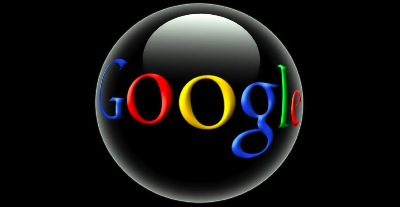 image Google