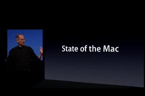 image keynote 10